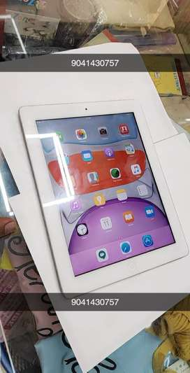 Fresh condition I pad for sale