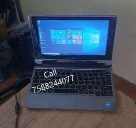 Lenovo IdeaPad celeron (2GB-500GB)Laptop