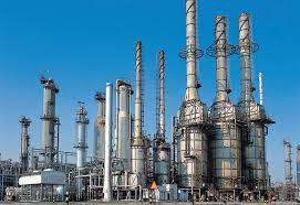 OIL AND GAS COMPANY REQUIRED MECHANICAL ENGINEER 5 NOS