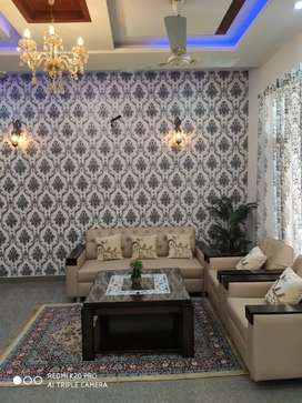 2BHK Ready to Shift flat in 23.89 Lacs at Mohali