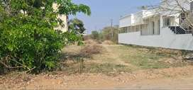 KHB Housing board site for sale in Hassan,Channapatna
