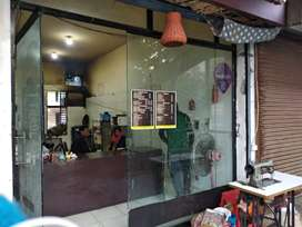 Shop for Rent in South City 2