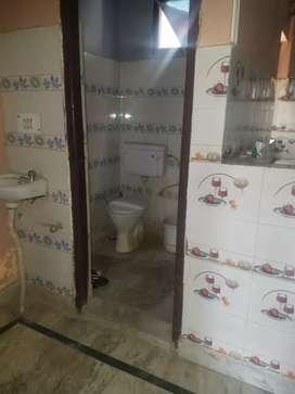 6200 1bhk rent in uttam Nagar