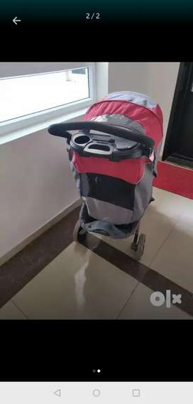chicco cortina cc stroller