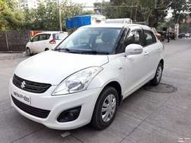 Car is in very good condition, broker dont call me, first owner