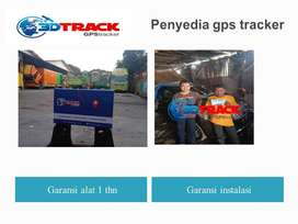 GPS TRACKER GOOD AFTER SALES + PASANG *3DTRACK