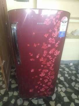 LG, Samsung, whirlpool all brand used home appliances shop at aluva