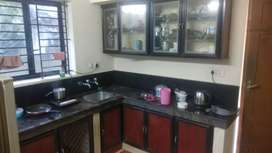 Statue 2Bhk Ground Floor House.. Nr Variety Shopping Mall..