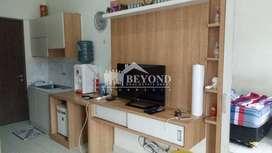 Sewa Apartemen Easton Full Furnish Dekat UNPAD Di Sumedang Jatinangor