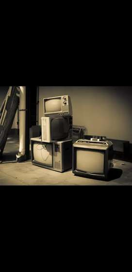 TV & OTHER ELECTRONICS REPAIRs
