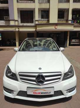 Mercedes-Benz Others, 2014, Petrol
