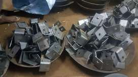 Paana clamp for whole sale