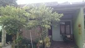 Rumah Kahuripan Nirwana dkt Lippo Plaza Pondok Mutiara Tol Sidoarjo