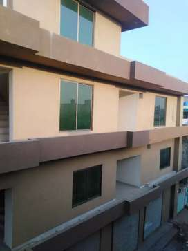 Newly built beautiful flat for rent and other houses for rent
