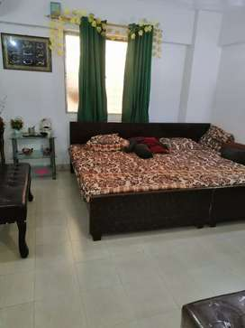 Portion Available For Sale in Gulshan.e.iqbal Block 13.D 2