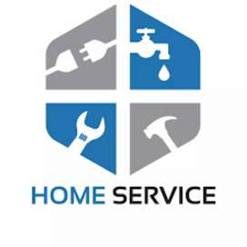 Home Solutions / Services
