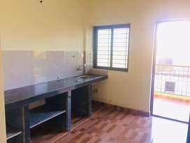 Available studio flat fir rent near chogum road.
