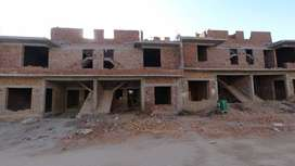 5 Marla Luxury House In The Most Secure Locality In B-17 Block F