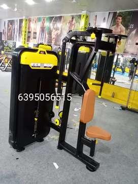 Q fitness equipment manufacturer