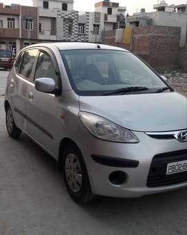 Hyundai i10 Era, 2010, Petrol