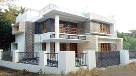 Architect designer villas for sale in palakkad