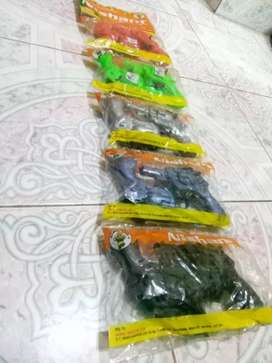 Toy Gun for Diwali - 500 Qty available
