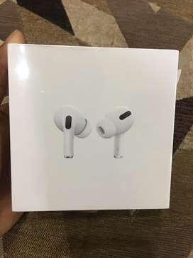 Apple AirPods Pro Original for sale