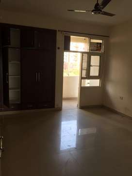 3 bhk flat gated society sunny view complex