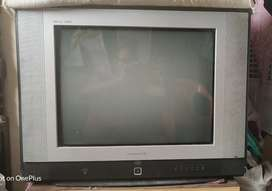 Used TV sell