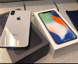 Special offers on top iPhone model available