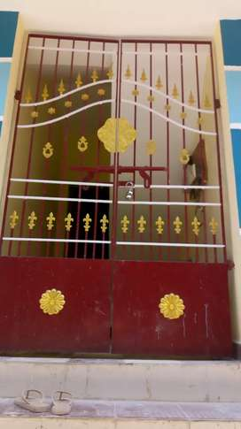 TNHB veppampattu new individual house near sriram Engineering college