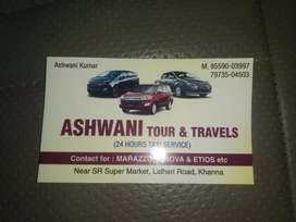 Contact kro booking lai tourist car mrazzo