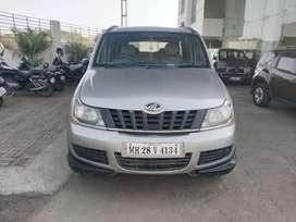 Mahindra Xylo 2012-2014 D4 BSIII, 2012, Diesel