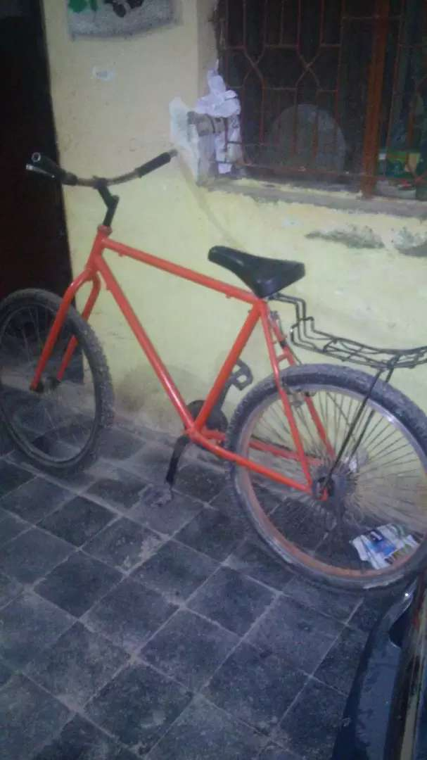PHONİCX cycle for sale 0