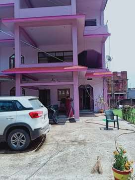 Want to rent 2BHK flat