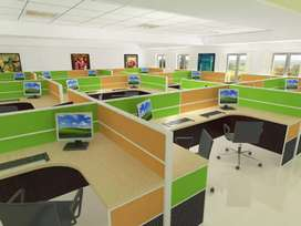 Pimpri office required candidate