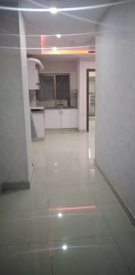 Bahria Civic Center One Bed Apartment Rent