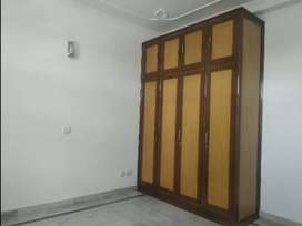 One bhk apartment available for rent in sector 21 gurgaon