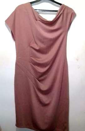 Clothinc dress women