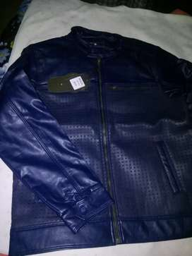 brand sequal size medium price 1800