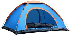 Camping Tent wooden sofa sets online. On our online store, we have