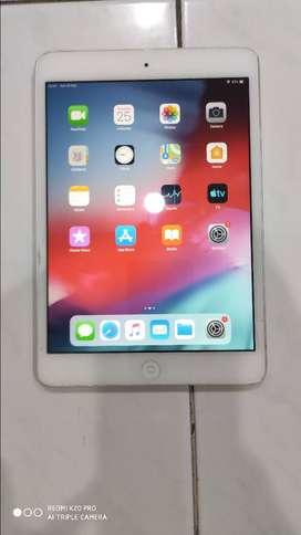 IPAD Mini 2 32GB Cell Wifi