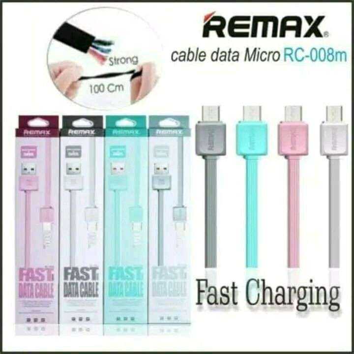 Kabel data remax 0