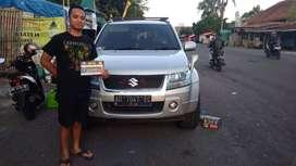 TERLARIS !!  BALANCE DAMPER peredam guncangan mobil GARANSI 2 TAHUN
