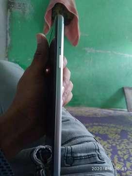 Oppo 4G and fingerprints no problem 4ram 64rom