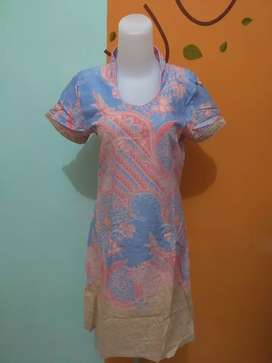 Obral Dress 100 3 pack