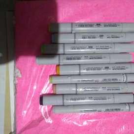 Finecolour marker