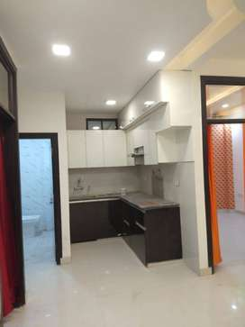 3BHK FLATS WITH LOWEST PRICE