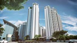 2 BHK Flat Available For  Sale In Bavdhan
