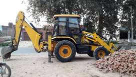 I want to sell jcb 3dx for only one emi basic
